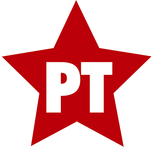 Partido PT