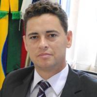 Foto do(a) Rui Olíbio da Silva Reinke